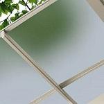 ポリカーボネート屋根の特徴2